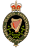 Badge of the Royal Ulster Constabulary.png