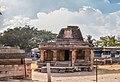 Badigar Gudi,Aihole-Dr. Murali Mohan Gurram (1).jpg