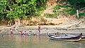 Bagan, Myanmar (10845220756).jpg
