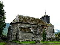 Bagiry église (2).jpg