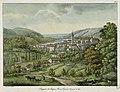 Bagnères de Bigorre, Basses Pyrénées. 18 Août 1821 Bagnères de Bigorre, Basses Pyrénées. August 18 1821(n°27) - Fonds Ancely - B315556101 A COLSTON 004.jpg