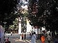 Bahadur Shah Park Sadarghat Dhaka 005.jpg