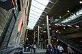 Bahen centre (1776417440).jpg