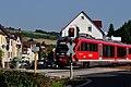 Bahnübergang beim Bahnhof Alsenz 2014.jpg