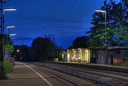 Bahnhof-Sersheim.jpg