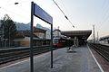 Bahnhof Hallein - S3.jpg