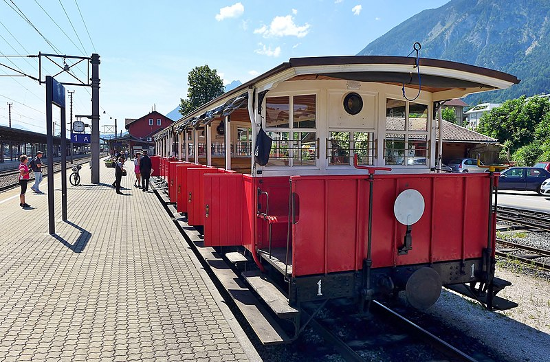 File:Bahnhof Jenbach - Achenseebahn, 2014 (04).JPG