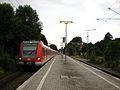 Bahnhof München-Perlach.JPG
