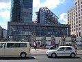 Bahnhof Potsdamer Platz, Berlin - panoramio.jpg
