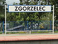Bahnhof Zgorzelec Moys5.JPG