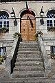 Bailliage de Rochefort-en-Yvelines 2011 12.jpg