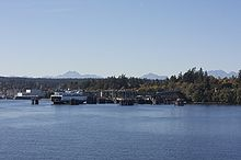 Bainbridge Island Harbor WA.jpg
