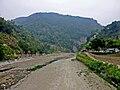 Bajhang River.jpg