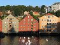 Bakklandet in Trondheim 2.jpg