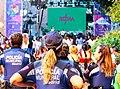 Balance del dispositivo municipal para el Madrid Orgullo 2019 02.jpg