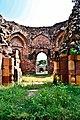 Balban Khan's Tomb ag049.jpg