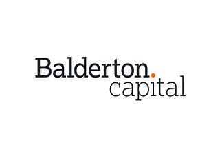 Balderton Capital venture capital firm