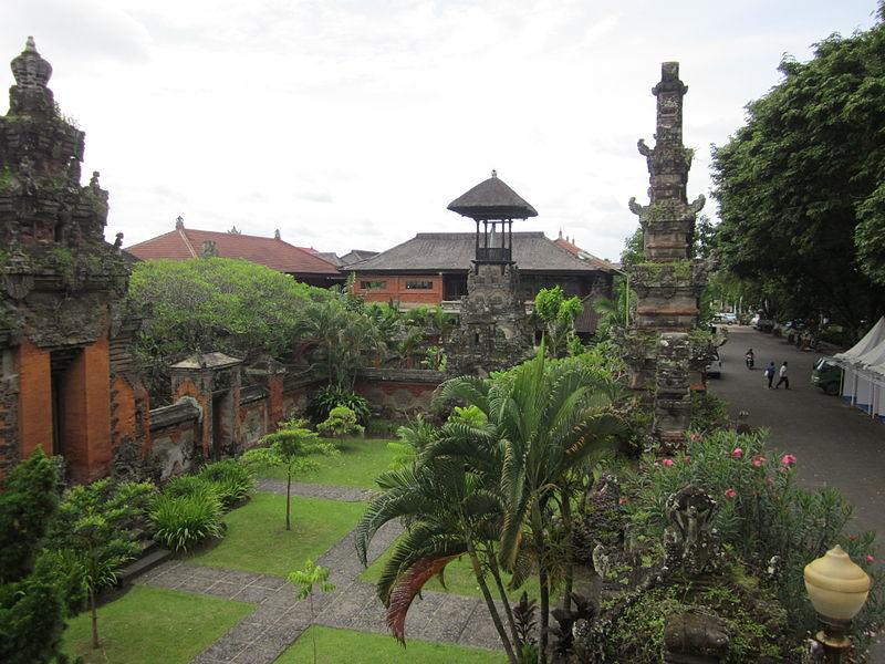 File:Bali Museum 2.JPG