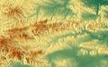 Balkangebirge 02.png