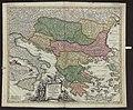 Balkanhalbinsel BV014334758.jpg