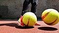 Ball-kick.jpg