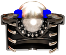 BallTransferUnitCrossSection.png