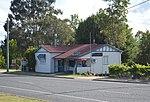Ballandean Post Office 001.JPG