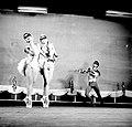 Ballet Nacional Chileno.jpg