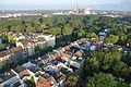 Ballonfahrt Köln 20130810 233.JPG