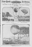 Ballooning in New York reached a high pitch of interest last week LOC 3909062521.jpg