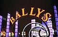 Ballys 95 (28276975724).jpg