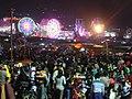 Baloon Festival - panoramio (2).jpg