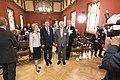 """Baltijas Asamblejas un Baltijas Ministru padomes rīkotā konference """"Baltijas reģiona drošība- Aktualitātes un turpmākie soļi"""" (26951048316).jpg"""
