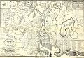 Baltimore - its history and its people (1912) (14582587980).jpg