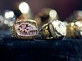 Baltimore Ravens Super Bowl XXXV Ring.jpg
