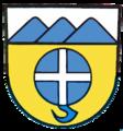 Baltmannsweiler-wappen.png