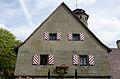 Bamberg, Altenburg-059.jpg