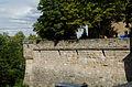 Bamberg, Altenburg-060.jpg