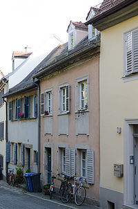 Bamberg, Maternstraße 53, 20150927, 001.jpg