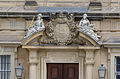 Bamberg, Neue Residenz-015.jpg