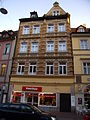 Bamberg - Lange Straße 20.jpg