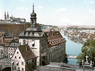 Bamberg 1900.jpg