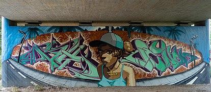 Bamberg Hallstadt Graffiti 8097511.jpg