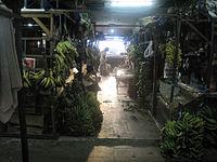 Banana Market Pasar Minggu Jakarta.jpg