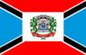 Bandeira Barracao.png