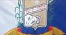 Bandeira tiros-mg.png