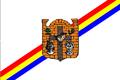Bandera flag encarnacion itapua paraguay.PNG