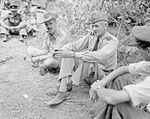 Bandon and Park in Burma WWII IWM SE 3407.jpg