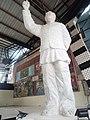 Bangabandhu Monument, Bandarban 02.jpg