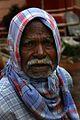 Bangalore, India (36082718) (2).jpg